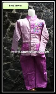 grosir baju muslim murah online tanah abang