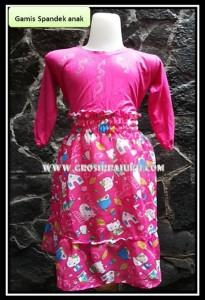 grosir baju murah online