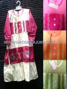 grosir baju muslim murah online surabaya
