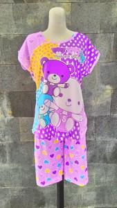 Pusat Obral Grosir Baju Anak 5000 Mukena Katun Jepang Murah Meriah Langsung Dari Pabrik Grosir Baju Tidur Murah