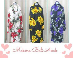 Mukena Bali Anak (3)