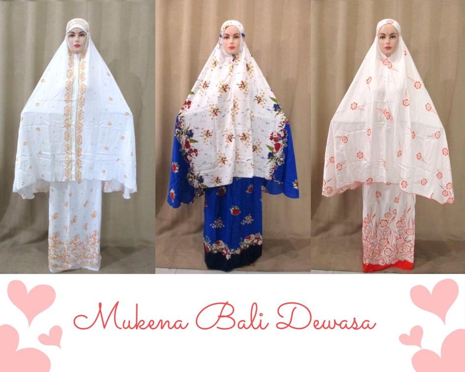 Mukena Bali Dewasa (3)