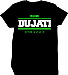 supplier kaos distro murah berkualitas