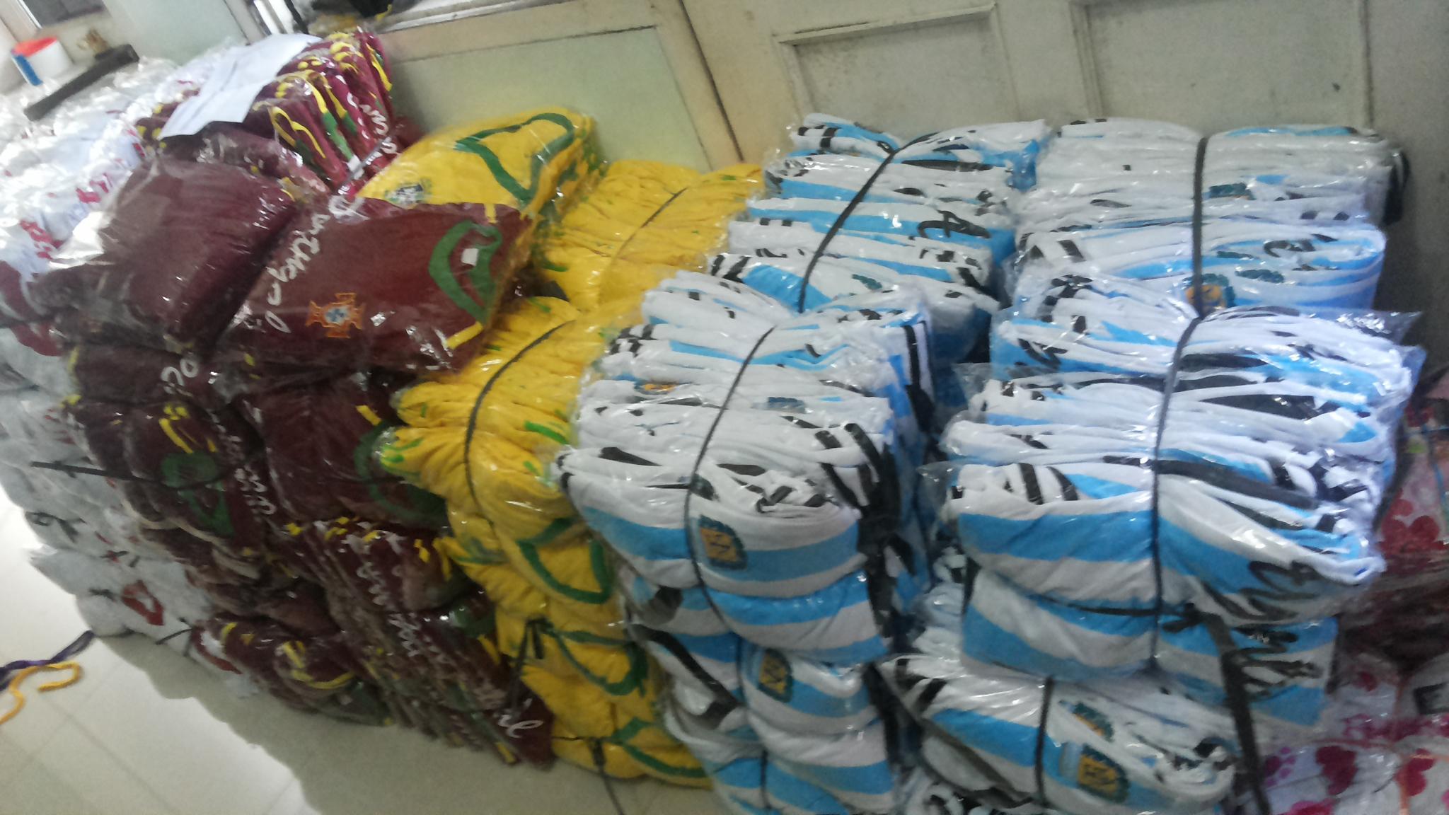 Pusat Obral Grosir Baju Anak 5000 Mukena Katun Jepang Murah Meriah Langsung Dari Pabrik Grosir Kaos Bola Piala Dunia 2014 Murah cuma 8rb