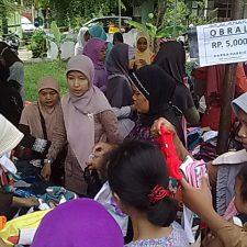 bazar murah