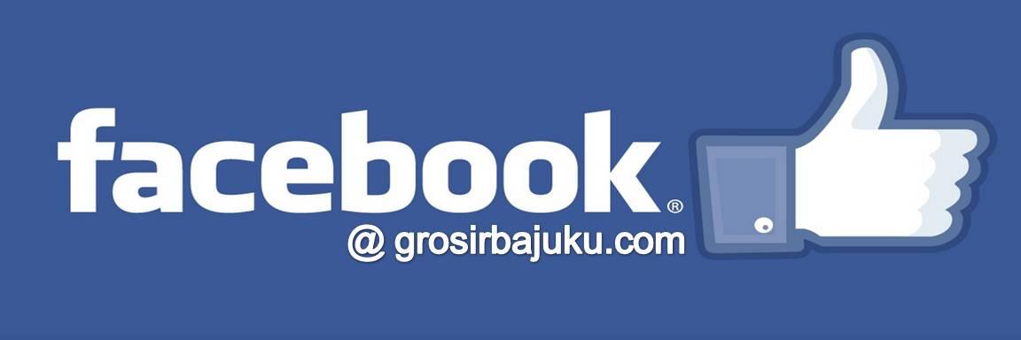 facebook grosir