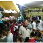 Pusat Obral Grosir Baju Anak 5000 Mukena Katun Jepang Murah Meriah Langsung Dari Pabrik Pilihan Paket Baju Murah