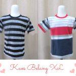 Kaos Belang XL