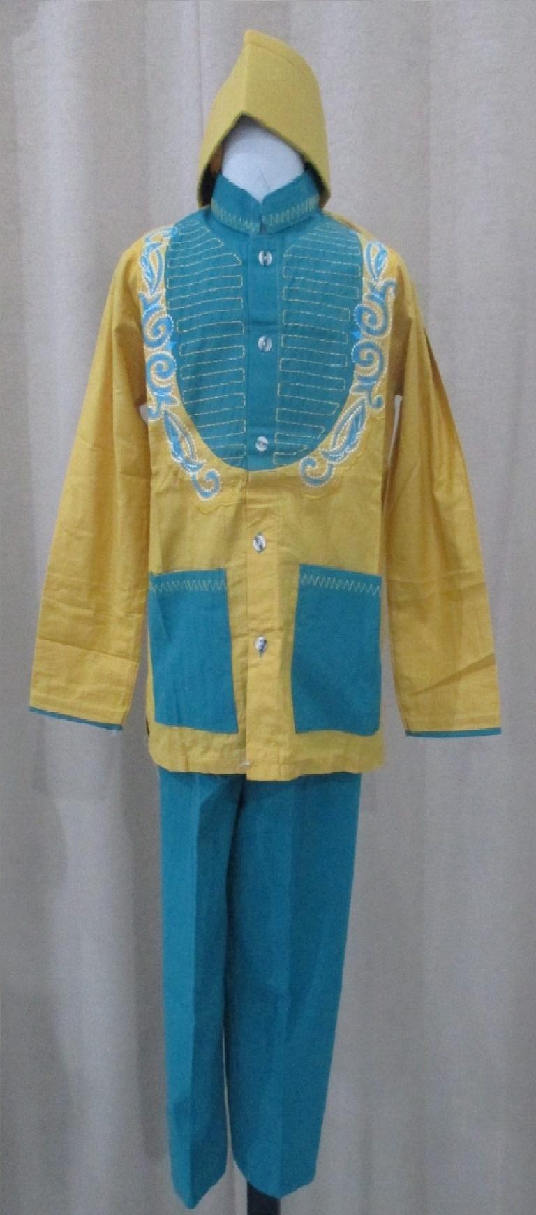 Baju-Koko-Abyan-Harga-Grosir