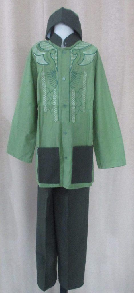 Baju-Koko-Al-Fadil-Murah