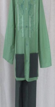 Baju Koko Al-Fadil Murah Langsung dari Pabrik