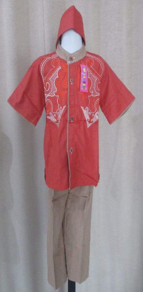 Baju-Koko-Toufik-Paling-Murah