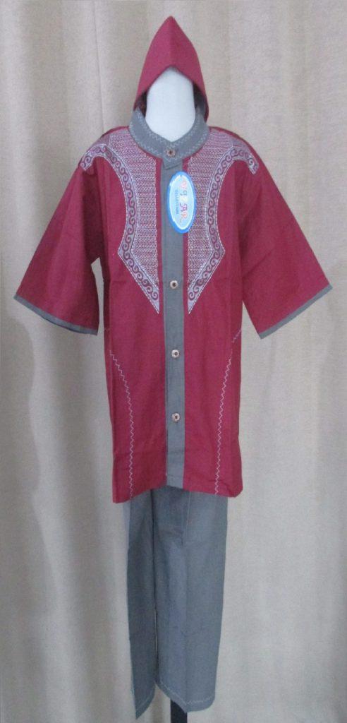 Baju-Koko-Vizar-Murah-Langsung-Dari-Pabrik