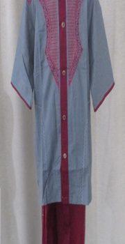 Baju Koko Vizar Murah Meriah