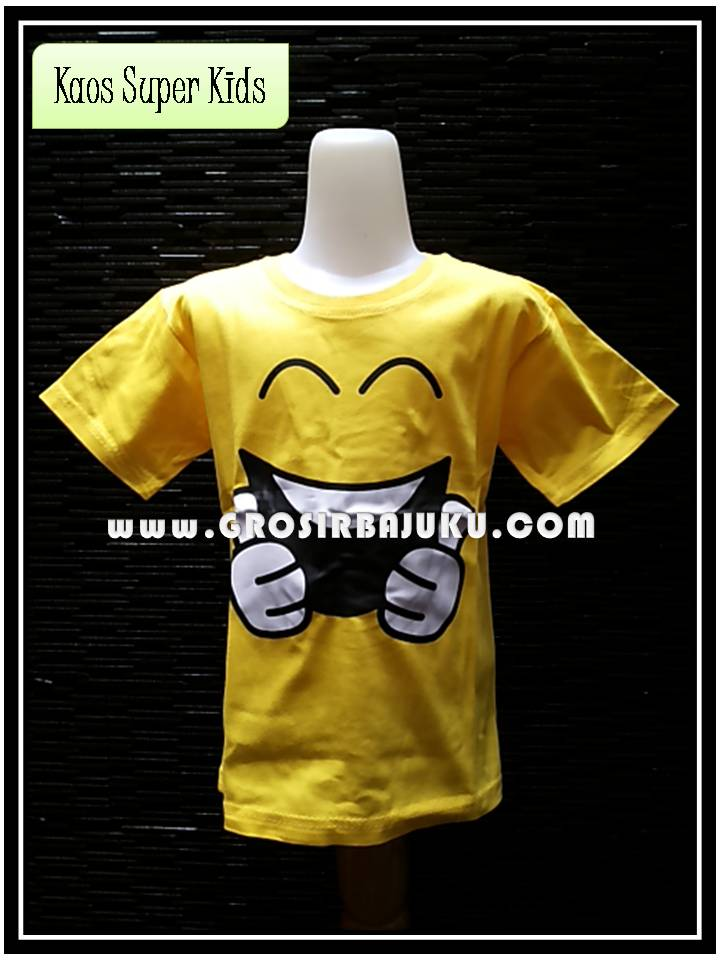 Pusat Obral Grosir Baju Anak 5000 Mukena Katun Jepang Murah Meriah Langsung Dari Pabrik Lelangan Baju Anak & ABG 23 April 2014