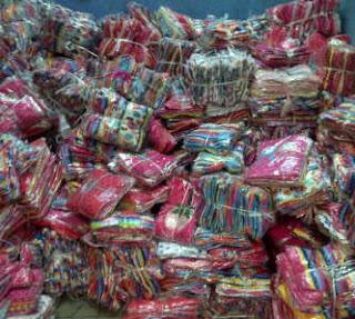 Pusat Obral Grosir Baju Anak 5000 Mukena Katun Jepang Murah Meriah Langsung Dari Pabrik Promo Paket Grosir Baju Murah