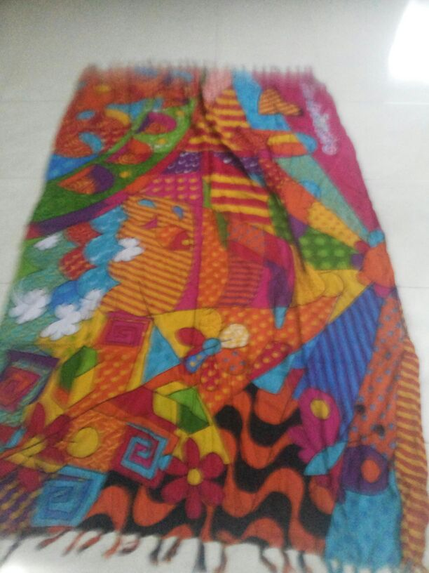 distributor kain pantai pekalongan