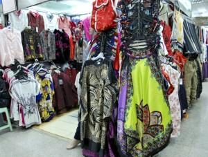 Pusat Obral Grosir Baju Anak 5000 Mukena Katun Jepang Murah Meriah Langsung Dari Pabrik Grosir Baju Dewasa Murah