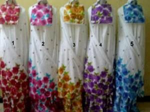 Pusat Obral Grosir Baju Anak 5000 Mukena Katun Jepang Murah Meriah Langsung Dari Pabrik Grosir Mukena Bali Termurah