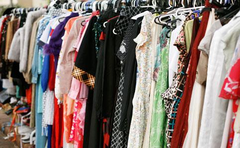 Pusat Obral Grosir Baju Anak 5000 Mukena Katun Jepang Murah Meriah Langsung Dari Pabrik Pusat Grosir Baju Murah