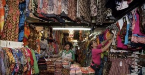 Pusat Obral Grosir Baju Anak 5000 Mukena Katun Jepang Murah Meriah Langsung Dari Pabrik Tempat Grosir Baju Batik