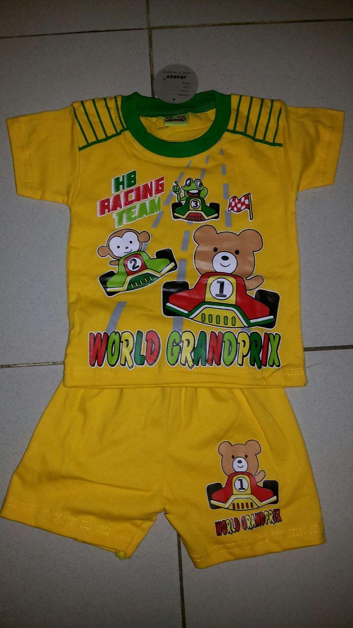 Pusat Obral Grosir Baju Anak 5000 Mukena Katun Jepang Murah Meriah Langsung Dari Pabrik (Update) Produk Continue Pakaian Anak