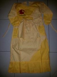 Pusat Obral Grosir Baju Anak 5000 Mukena Katun Jepang Murah Meriah Langsung Dari Pabrik Update Obral Pakaian Lelangan 15 Februari 2015