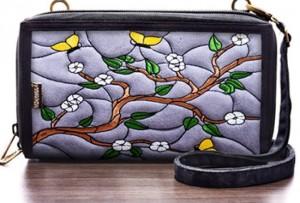 Pusat Obral Grosir Baju Anak 5000 Mukena Katun Jepang Murah Meriah Langsung Dari Pabrik Grosir Tas Dompet HPO MOKAMULA Premium Murah