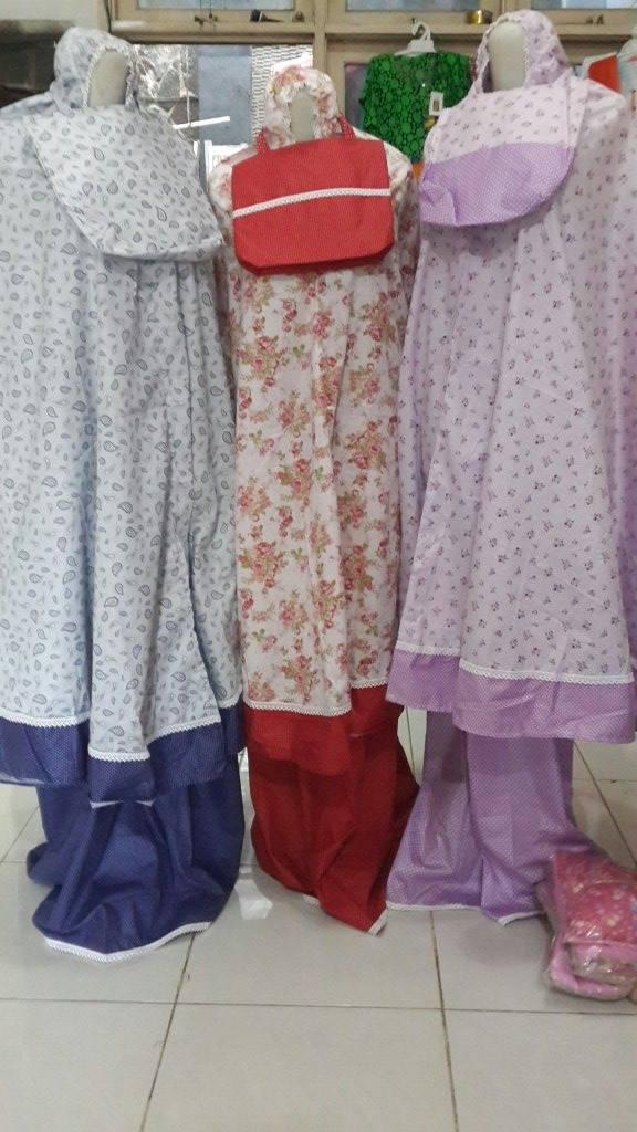 Pusat Obral Grosir Baju Anak 5000 Mukena Katun Jepang Murah Meriah Langsung Dari Pabrik Pusat Grosir Mukena Katun Jepang 99ribu Murah Se-DUNIA