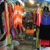 Pusat Obral Grosir Baju Anak 5000 Mukena Katun Jepang Murah Meriah Langsung Dari Pabrik Grosir Reseller Baju Murah