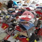 Pusat Grosir Baju Murah Solo Klewer 2019 Grosiran Baju Solo Pasar Klewer