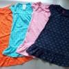 Jual Grosir Baju Anak Branded
