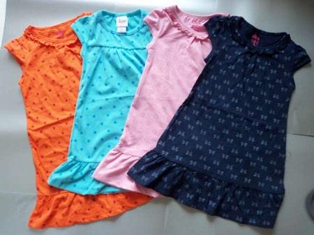 Pusat Obral Grosir Baju Anak 5000 Mukena Katun Jepang Murah Meriah Langsung Dari Pabrik Jual Grosir Baju Anak Branded