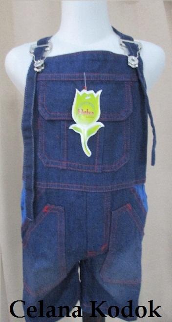 Celana Kodok Murah