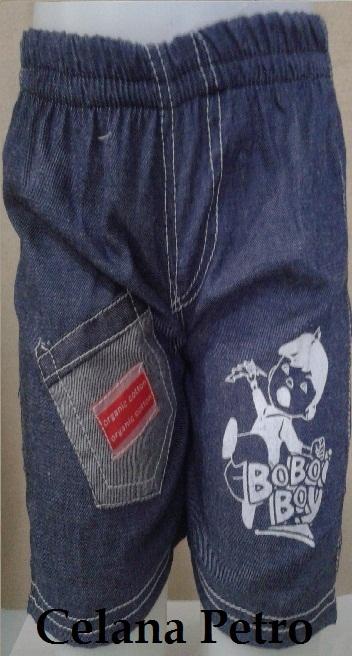 Celana Petro Murah