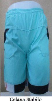 Celana Stabilo murah meriah