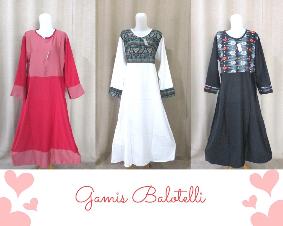 Gamis Balotelli (2)