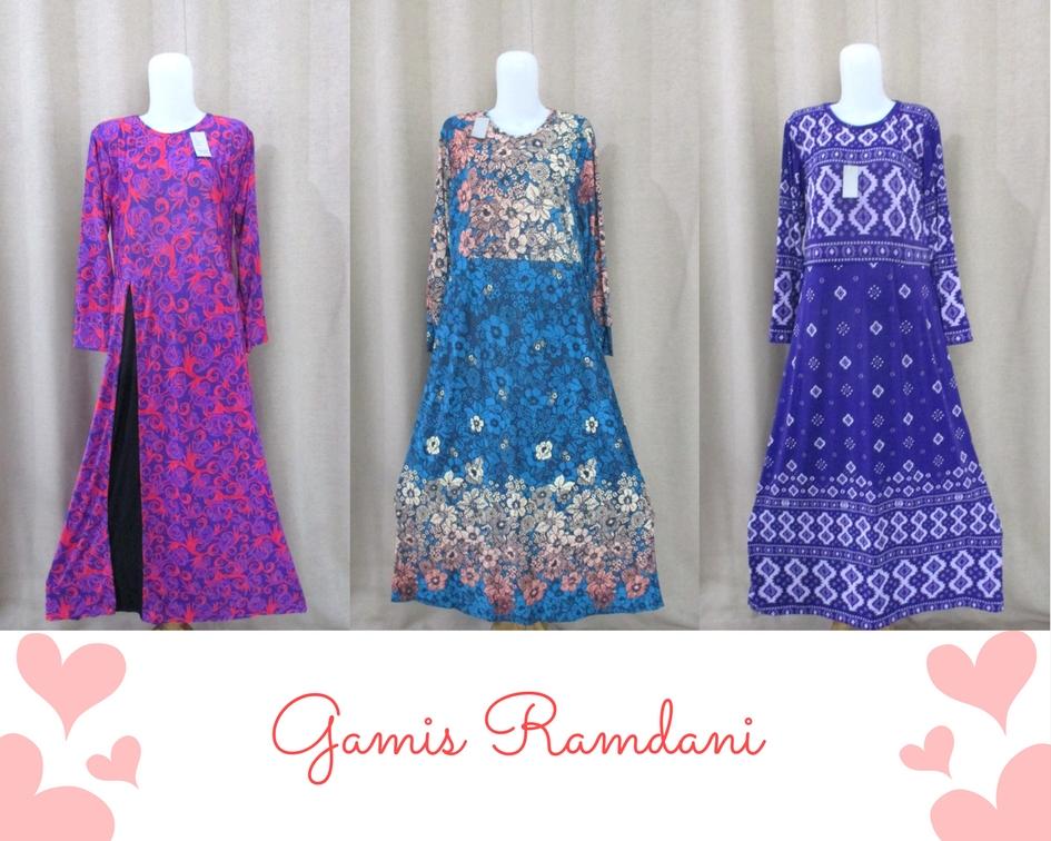 Gamis Ramdani (2)