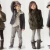 Pusat Obral Grosir Baju Anak 5000 Mukena Katun Jepang Murah Meriah Langsung Dari Pabrik Grosir Baju Anak Korea