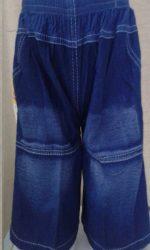 Jeans Petit Anak Murah