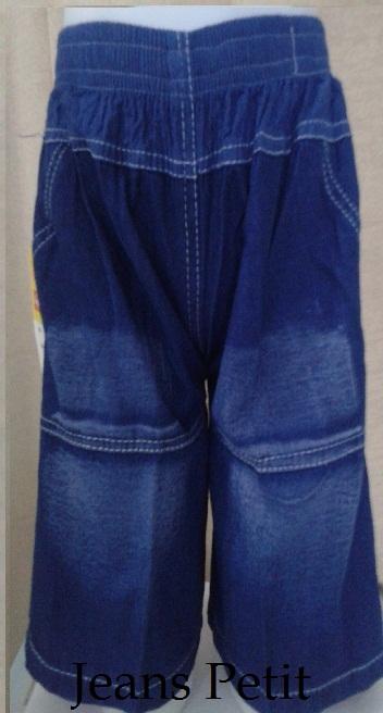 Jeans Petit Murah