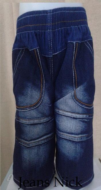 Jeans nick Murah