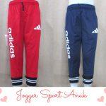 Jogger Sport Anak