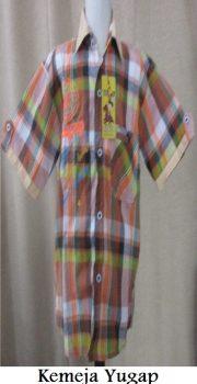 Pusat Obral Grosir Baju Anak 5000 Mukena Katun Jepang Murah Meriah Langsung Dari Pabrik Foto Product