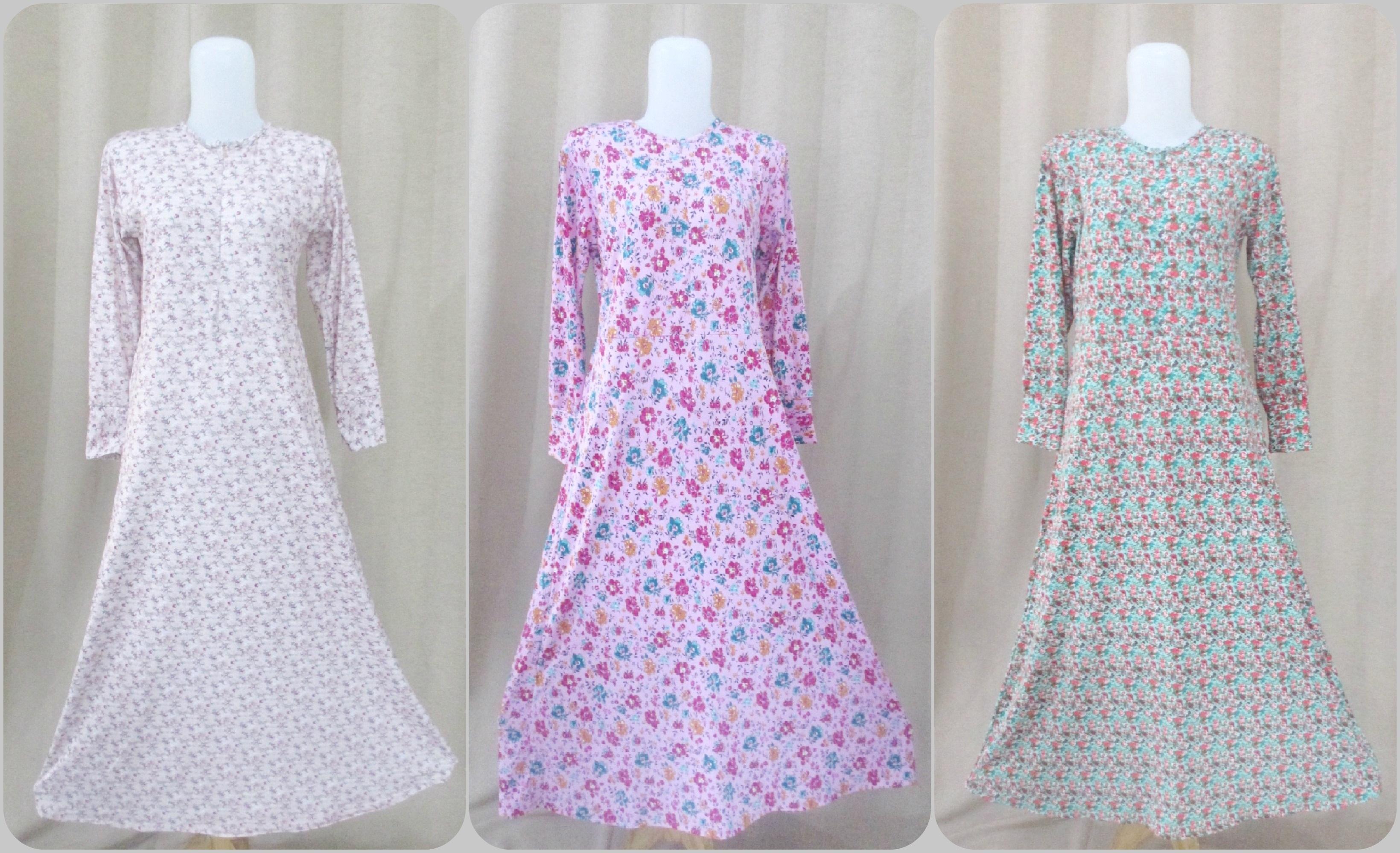 Pusat Obral Grosir Baju Anak 5000 Mukena Katun Jepang Murah Meriah Langsung Dari Pabrik Grosir Gamis Seragam Ibu-ibu Pengajian Rp. 50.000