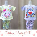 Set Vindy CP