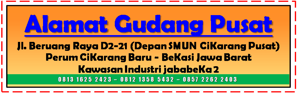 Pusat Grosir Distributor Indonesia Pusat Grosir Gamis Dewasa Murah 88ribuan