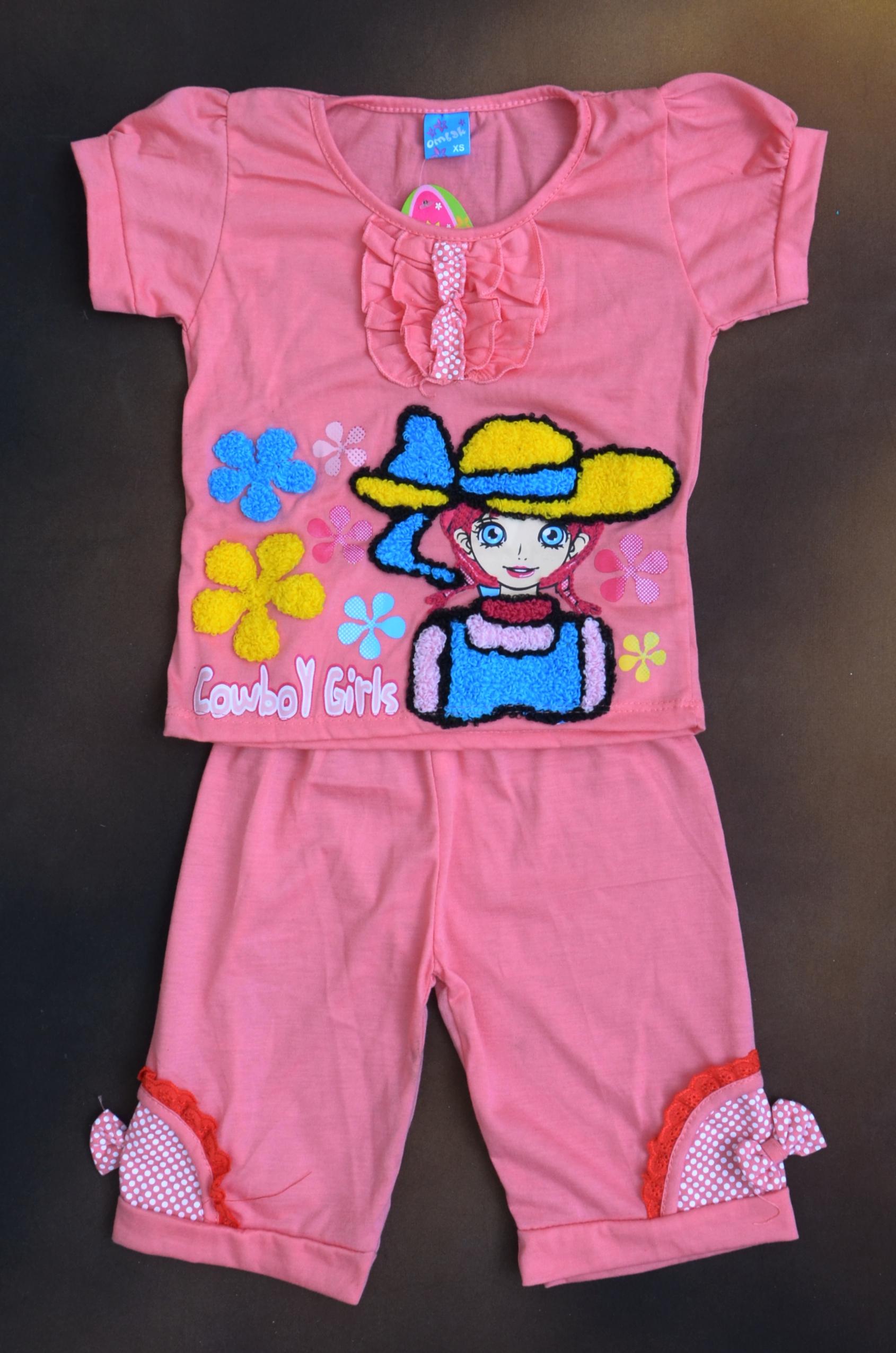 distributor grosir pakaian anak