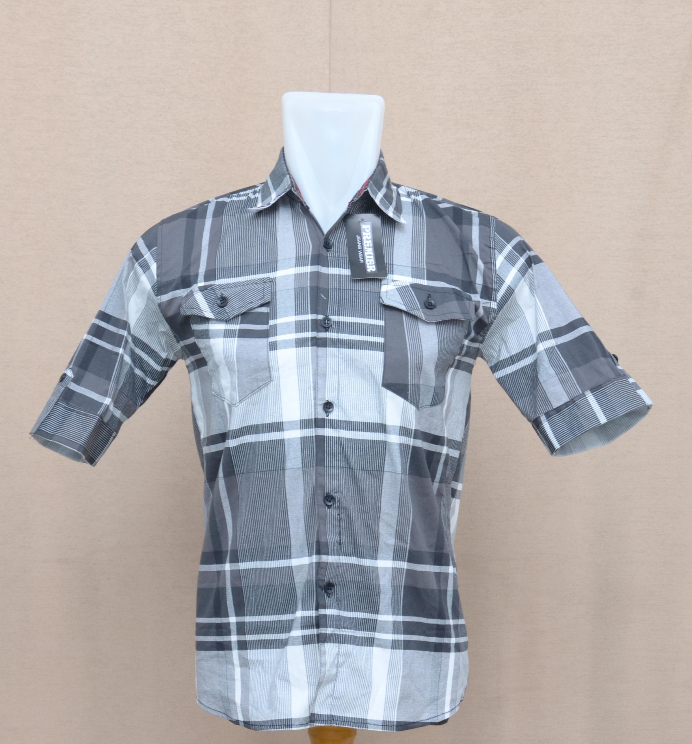 distributor pakaian anak import