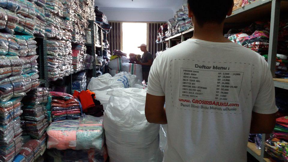 Pusat Obral Grosir Baju Anak 5000 Mukena Katun Jepang Murah Meriah Langsung Dari Pabrik Grosir Baju Anak Murah Meriah Langsung Dari Pabrik